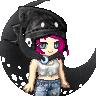 HERRO HANA's avatar