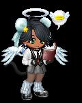 Duel-Wielder's avatar