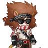 Origamidude's avatar