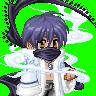 Rokoshiru's avatar