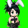 Cystal Aquamarine's avatar