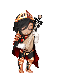MariPanda's avatar