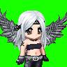 Faye Smith's avatar