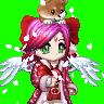 `~XaraX~`'s avatar