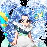 Jessweet's avatar