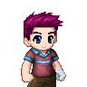Prometheus1's avatar