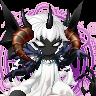 Narithian's avatar