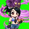XxMoonWolflxX's avatar