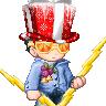 Senior Mule's avatar