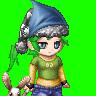 boogerbeanie's avatar