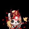 Basenji-chan's avatar