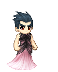 the western ryvyr's avatar