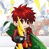 XxmilessxX's avatar