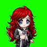 bittzybug's avatar