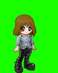 nikki_luvs_chris's avatar