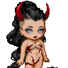 Ultra Epic_Star's avatar