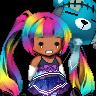 nimeeeee's avatar