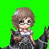 ~poison~n~pills~'s avatar