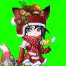 Luna Lovegood Forevermore's avatar