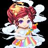 MissAlisu's avatar