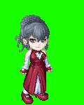 Felicia Von Helson's avatar