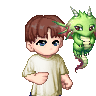 superhero_chase's avatar