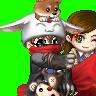 IchigoOKun's avatar