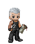 Big Kevin Nash's avatar