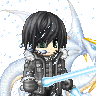 Halo140's avatar