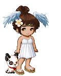 s4mantha's avatar
