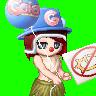Cracky-chan's avatar