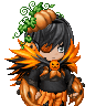 Zero_Rixs's avatar