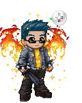 blakflame1's avatar