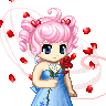 VeiledRosetta23's avatar