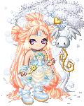 Floating Iris's avatar
