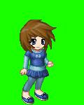 GOLFiNGAL's avatar