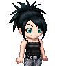 jonasluver_11's avatar