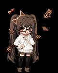 Golden_Maknae's avatar