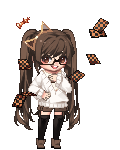 prinnce devitt's avatar