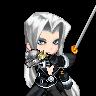 Majin Crystalia's avatar
