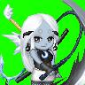 ShatteredSilverDream's avatar