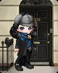 Chibi_Tasogare's avatar