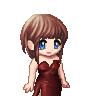 Ariadne Pinxit's avatar