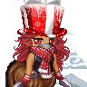 whitekeaton's avatar