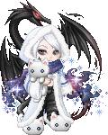 Artemis_Orion