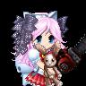 POOkie_Hikari's avatar
