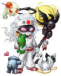 4o9's avatar