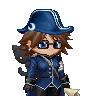 goanime33's avatar