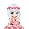 idiiotspeakingg_'s avatar
