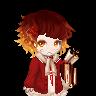 antrefleurs's avatar